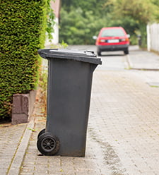 Can partnerships be the answer to delivering public waste services?