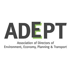 ADEPT represents Place Directors from county, unitary and metropolitan authorities, along with Local Enterprise Partnerships.