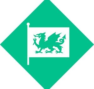 Energy and housing projects across Wales