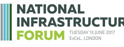 National Infrastructure Forum