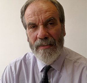 Chris Wells, Leader of Thanet District Council joins Local Partnerships' Board